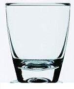 ジンショットグラス