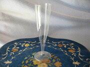 プラスティック シャンパン