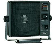 P810アマチュア無線業務無線大きい外部スピーカー通信用モービルスピーカーダイヤモンド第一電波工業