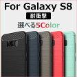 Galaxy S8/S8+ ケース スマホケース galaxy s8/s8+ ケース スマホカバー Galaxy S8 Plus ケース 薄い TPU カメラ保護 耐衝撃 全面保護 薄型 傷防止 指紋防止 Samsung