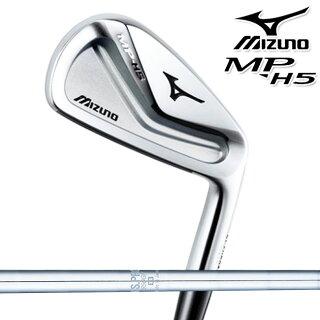 【2015年カタログ商品】MIZUNO-ミズノ-5KJKB64674MP-H5アイアン1本単品(#4)NSPRO950GH軽量スチールシャフト【ゴルフ用品】スポーツ・アウトドアゴルフパワーゴルフpowergolf通販アウトレット価格