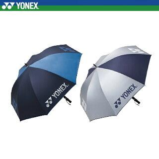 ヨネックス パラソル 傘