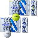 【あす楽】本間ゴルフ HONMA GOLF ホンマゴルフ TW-S TWS ゴルフボール(1ダース)【20】セール 特価