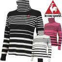 ゴルフウェア レディース ポロシャツ ゴルフ シャツ トップス 半袖 ファッション カジュアル 2020 春 夏 大きいサイズ おしゃれ yrlpo095