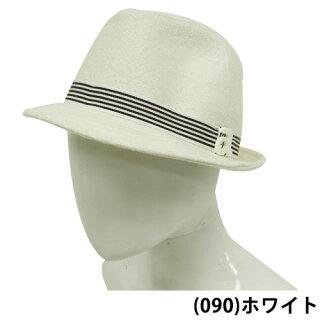 【帽子系】【A610912】【2016年秋冬モデル】archivio-アルチビオ-LADYS(レディース)ハット【帽子】【アクセサリ】【ゴルフ用品】