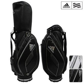 愛迪達高爾夫球-adidas golf-MENS(男子)高端型號高爾夫球場服務員背| 運動·戶外高爾夫球功率高爾夫球