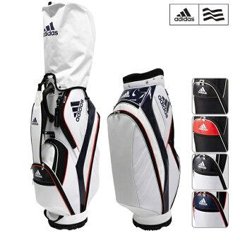 愛迪達高爾夫球-adidas golf-MENS(男子)輕量高爾夫球場服務員背4| 運動·戶外高爾夫球功率高爾夫球
