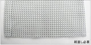 【ロングパンツ系】【923521】【NEW春夏モデル】PUMAGOLF-プーマゴルフ-MENS(メンズ)ノータック3Dロングパンツ【17】【ボトムス】【ウエア】S,M,L,XL,XXLサイズ【ゴルフ用品】