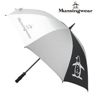 マンシングウェア パラソル 傘