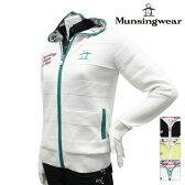 ◆【ニット系】【SL4062】【45%OFF】【春夏モデル】Munsingwear-マンシングウエア- LADYS (レディース) ゴルフセーター カーディガン 【16】【トップス】【ウエア】M,L,LLサイズ【ゴルフ用品】