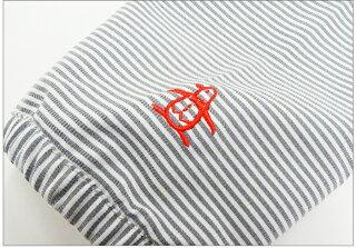 ◆【ブルゾン系】【SL6319】【40%OFF】【春夏モデル】Munsingwear-マンシングウエア-LADYS(レディース)長袖フルジップブルゾン【16】【トップス】【ウエア】M,L,LLサイズ【ゴルフ用品】
