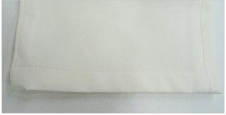 【闇市】【ロングパンツ系】【DGM5017S】【NEW春夏モデル】DESCENTEGOLF-デサントゴルフ-MENS(メンズ)ストレッチノータックロングパンツ【17】【ボトムス】【ウエア】76,79,82,85,88サイズ【ゴルフ用品】