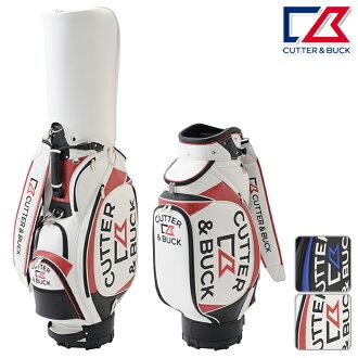 [球棒袋派][CQM1094][30%OFF]CUTTER&BUCK-刻刀和背-MENS(男子)高爾夫球場服務員包[高爾夫球用品][高爾夫球場服務員包·球棒袋·高爾夫球袋]  運動·戶外高爾夫球功率高爾夫球powergolf郵購[16]
