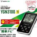 Ygn3100_1