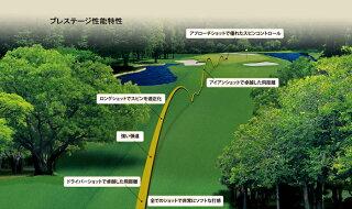 【2015年モデル】タイトリスト-titleist-PRESTIGE-プレステージゴルフボール1ダース(12球入り)【ゴルフ用品】|スポーツ・アウトドアゴルフパワーゴルフpowergolf通販アウトレット価格