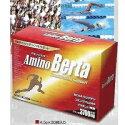 AminoBertaアミノバルタ30袋入りアセロラ風味
