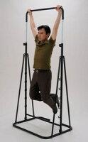 SMD.腕立懸垂(ウデケン-UDEKEN)腕立て・懸垂・ぶらさがり