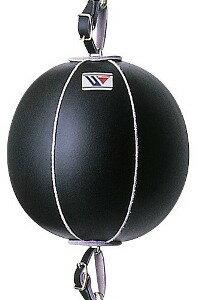 Winning ウイニング パンチングボール ダブルエンド(丸型)SB-7000