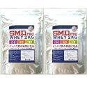 SMD.プロホエイプロテイン2kg