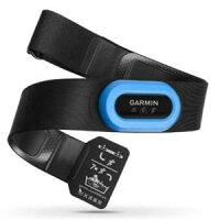 GARMINガーミンハートレートセンサーHRM-Tri1099711