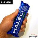 超特価 賞味期限 '20 5.26 ハレオ プロテインエナジーバー バナナチャンク 1本 動物性たんぱく質 乳たんぱく ココナッツオイル はちみつ チアシード プロテインバー サプリメントバー 間食 筋トレ 筋力トレーニング 筋肉 ダイエット 減量 シェイプアップ HALEO ProteinBar