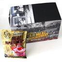 ゴールドジム GOLD's GYM ミールリプレイスメント ストロベリー 送料無料 14袋入り ミールリプレイスメント ストロベリーミルク風味 F8620 MRP 代替食 1食置き換え ダイエット シェイプアップ 減量