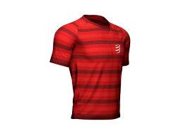 COMPRESSPORT コンプレスポーツPerformance SS Tshirtパフォーマンス SS Tシャツランニングウェア