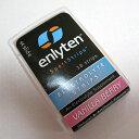●なめるだけ!喉の渇きにエンライテン● スポーツドリンクに代わる新製品!●タイムセール40%O...
