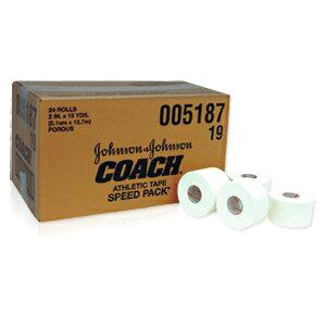 ●なんとおそよ半額!約46%OFF!●固定テープの定番商品! Johnson & Johnson (ジョンソン...