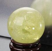 シトリン丸玉|シトリン黄水晶Citrine【丸玉CircleBall原石Gemstone水晶玉Crystalball球体ルース】メンズレディース一点物アイテムシトリン