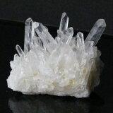 水晶 クラスター Crystal Quartz ロッククリスタル ヒマラヤ水晶 クリスタル クォーツ ヒマラヤ 水晶 原石 インテリア Cluster 浄化用水晶 置物 石 浄化 クラスター メンズ レディース 一点物アイテム 天然石 水晶