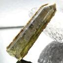 レモンクォーツ 原石 ポイント|Lemon Quartz シトリン レモンクオーツ レモン水晶 レモンクォーツ ポイント 原石 置物 石 Point 柱 ポイント インテリア|海外直輸入価格 LuLu House(ルルハウス るるはうす) レモンクォーツ