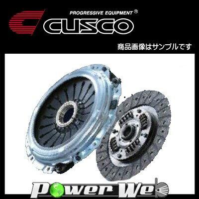 駆動系パーツ, トランスミッション CUSCO () FX AE91 4A-GE5A-F 116 022 F