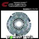 CUSCO (クスコ) 薄型メタル専用カバー ホンダ インテグラ DA8...