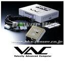 [45002-AZ009] HKS VAC Type CZ SE3P リミッターカット RX-8 ...