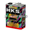 [52001-AK113] HKS / スーパーオイル ディーゼル プレミアム ...