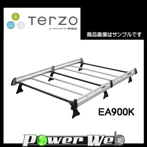 [EA900K] テルッツォ(TERZO) ...