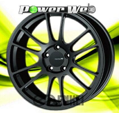 タイヤ・ホイール, ホイール 4 ENKEI GTC01RR (MDG) 188.5J PCD120 5 45