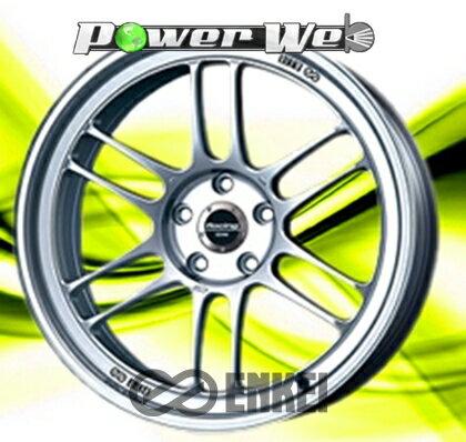 タイヤ・ホイール, ホイール 4 ENKEI RPF1 (SL) 189.5J PCD114.3 5 38