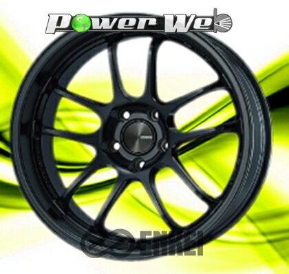 タイヤ・ホイール, ホイール 4 ENKEI PF01EVO (MBK) 179.5J PCD114.3 5 35