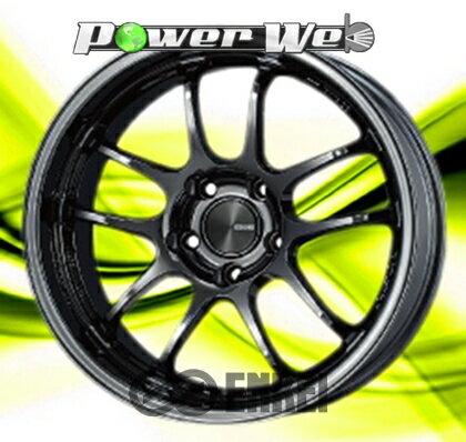 タイヤ・ホイール, ホイール 1() ENKEI PF01EVO (SBK) 179.5J PCD114.3 5 0