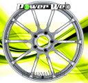 [ホイールのみ単品4本セット] YOKOHAMA WHEEL / ADVAN Racing RSII (HS) 18インチ×10.0J PCD:114.3 穴数:5 インセット:35 1