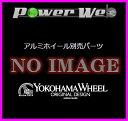 【Z6198】 YOKOHAMA WHEEL(ヨコハマホイール) KRS ハブフィッ...