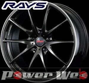 RAYS(レイズ) VOLK RACING G25...