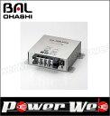 PowerWebで買える「大橋産業 BAL(バル 品番:No.2705 アイソレーター」の画像です。価格は19,940円になります。