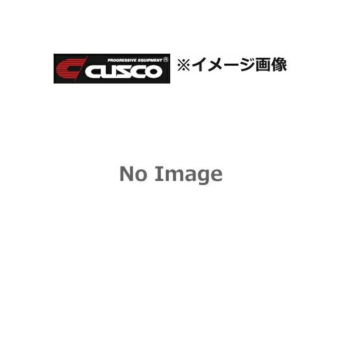 サスペンション, その他 CUSCO () () :509 464 CV :CJ4A :1995.12000.6