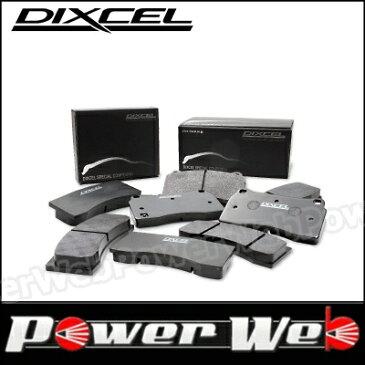 DIXCEL (ディクセル) フロント ブレーキパッド スペコンβ 311046 カムリ SV20/SV22/CV20 86/8〜90/7 1800〜2000
