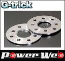 G-trick (Gトリック) SUPER SPACER System1 品番:S1-05BM BMW...