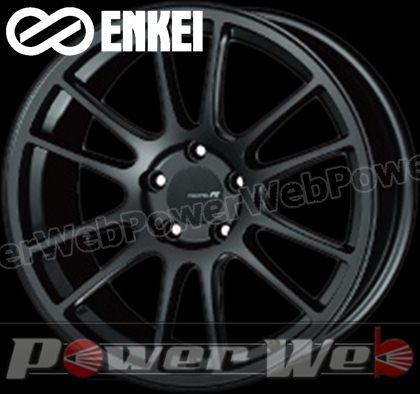 タイヤ・ホイール, ホイール ENKEI () GTC01RR 18 10.5J PCD:120 :5 inset:23 4kh