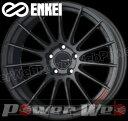 ENKEI (エンケイ) RS05RR 18インチ 10.5J PCD:114.3 穴数:5 i...